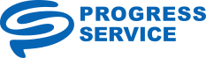 Progress-Service
