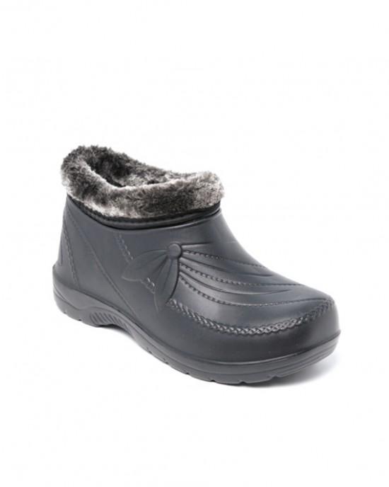Women's shoes KLEOPATRA