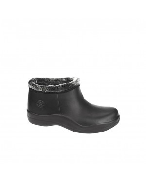Men's galoshes Model 1217 whosale