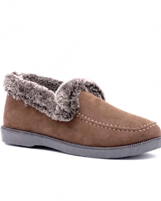 Women's shoes P-10-wholesale
