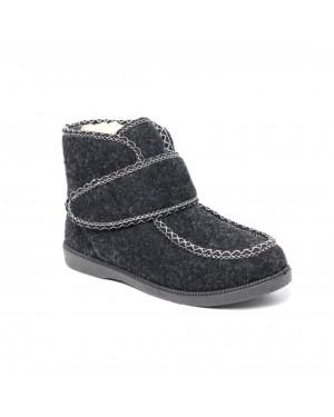 Women's shoes P-6-whose