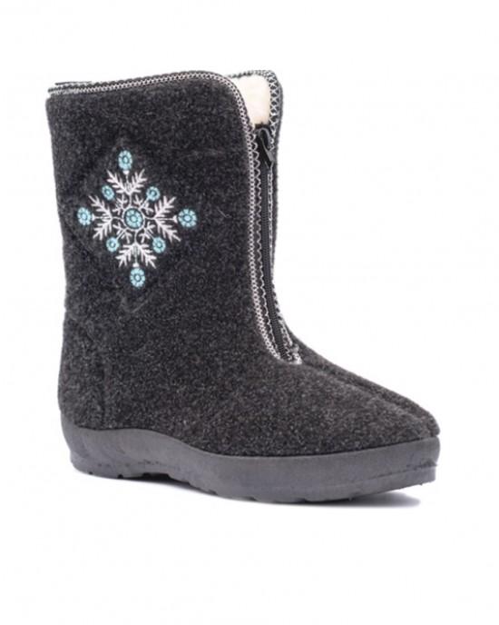 Women's shoes P-8-wholesale