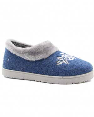 Women's shoes YV-17-wholesale