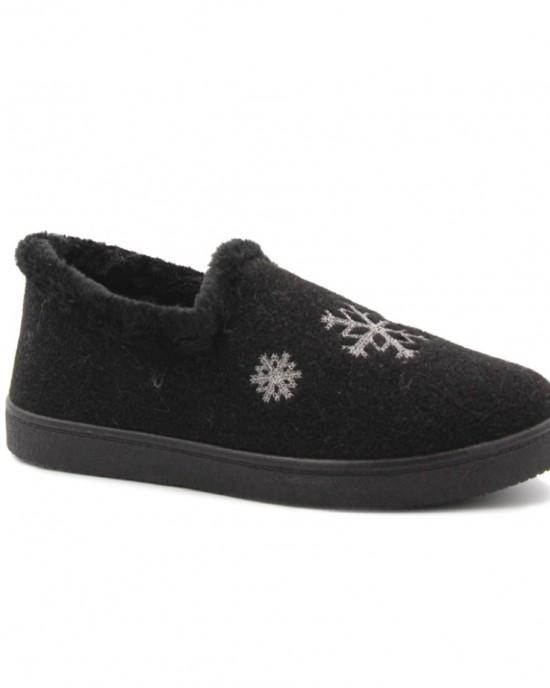 Women's shoes YV-19-wholesale