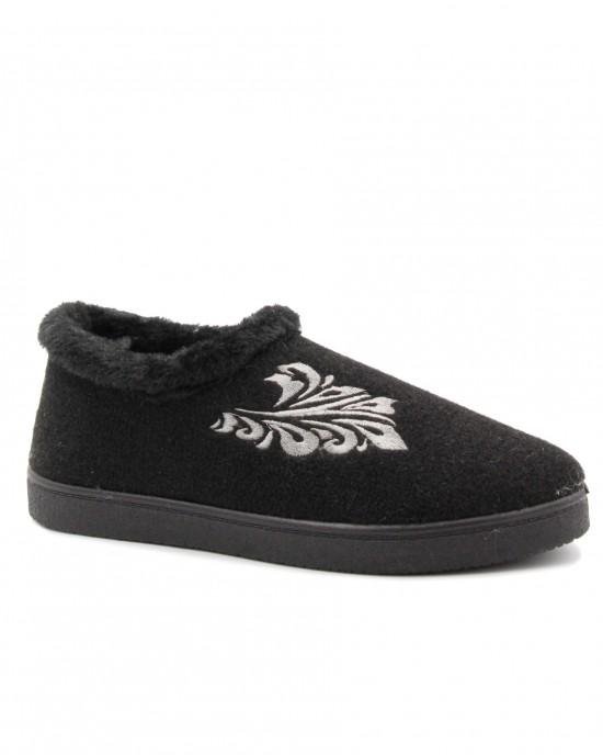 Women's shoes YV-20