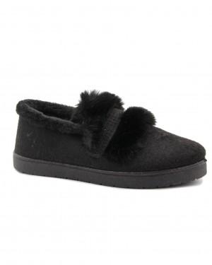 Women's shoes YV-22