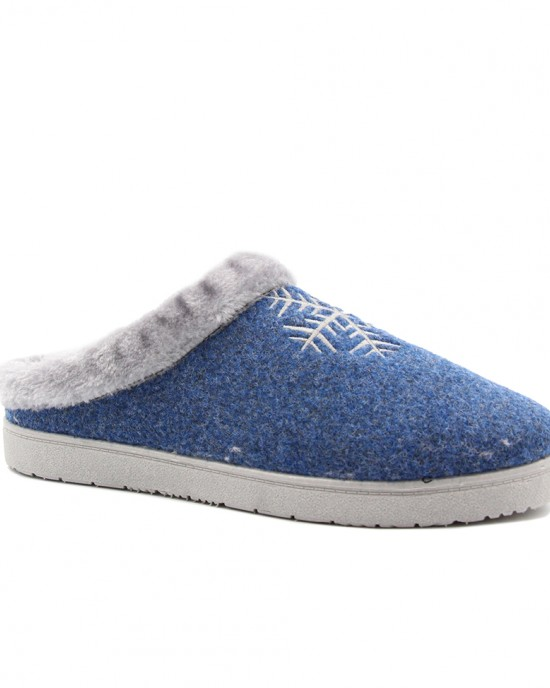 Women's shoes YV-24-wholesale
