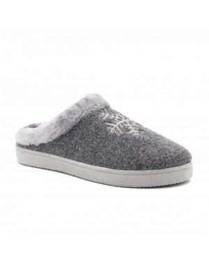 Women's shoes YV-24-wholesale