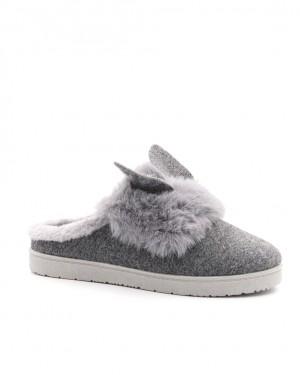 Women's shoes YV-27
