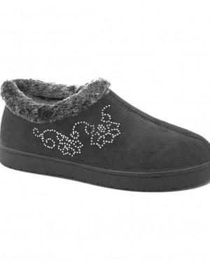 Women's shoes Y-13
