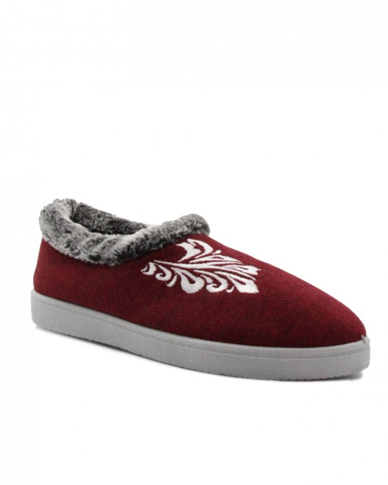 Women's shoes Y-20-wholesale