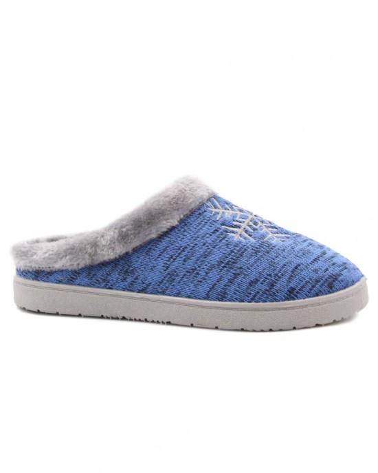 Women's shoes Y-24