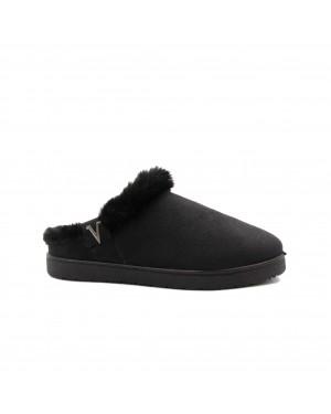 Women's shoes Y-26 whosale