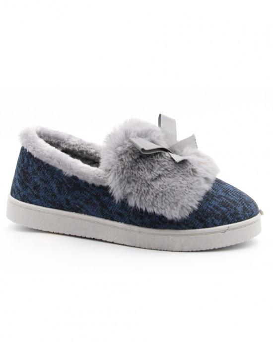 Women's shoes Y-29