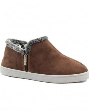 Women's shoes Y-30