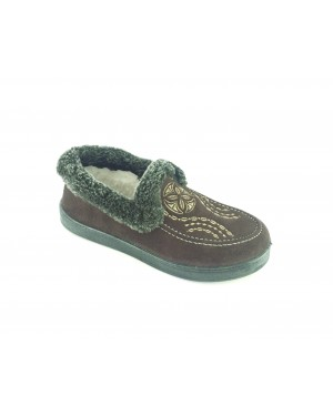 Women's shoes Y-5-wholesale