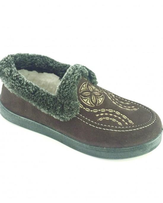 Women's shoes Y-5-wholesale