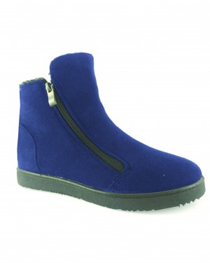 Women's shoes Y-7-wholesale