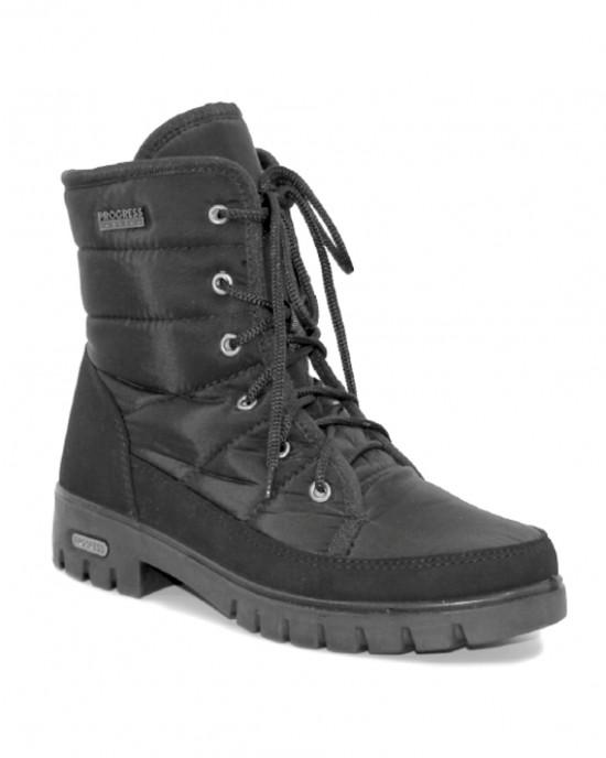 Women's shoes 3406