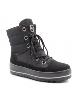 Women's shoes 3513 whosale