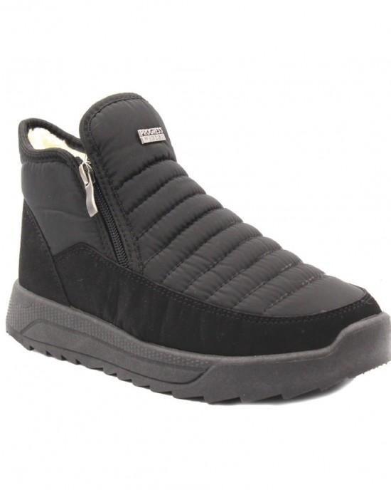 Women's shoes 3703