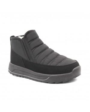 Women's shoes 3704