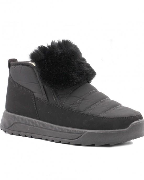 Women's shoes 3706