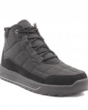 Women's shoes 3707
