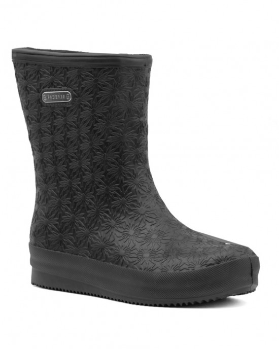 Women's shoes M 950