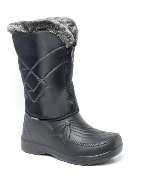 Women's shoes Model 101-wholesale