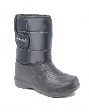 Women's shoes Model 103-wholesale