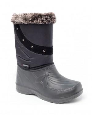 Women's shoes Model 105-wholesale