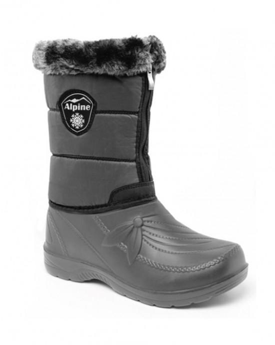 Women's shoes Model 106-wholesale