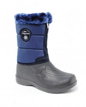 Women's shoes Model 106/1-wholesale