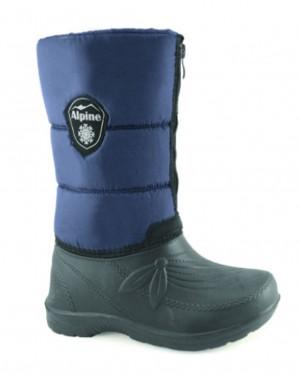Women's shoes Model 106/2-wholesale