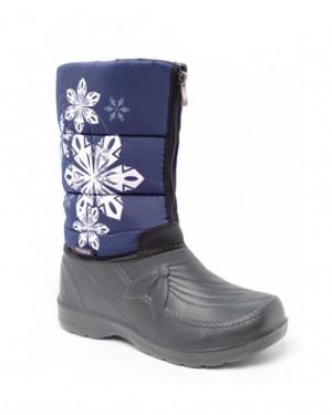 Women's shoes Model 106/4-wholesale