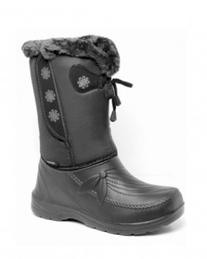 Women's shoes Model 109-wholesale