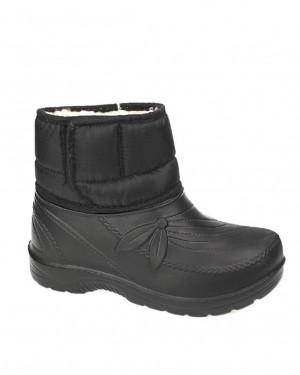 Women's shoes Model 115-wholesale