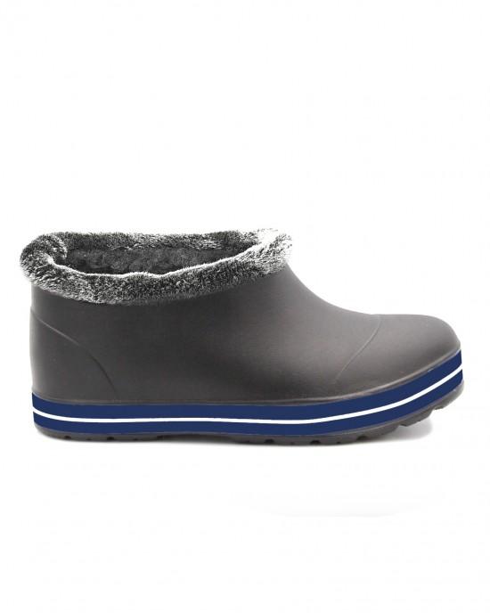 Women's shoes Model 130