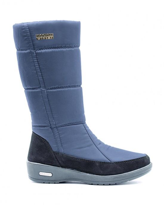 Women's shoes 2002-whosale