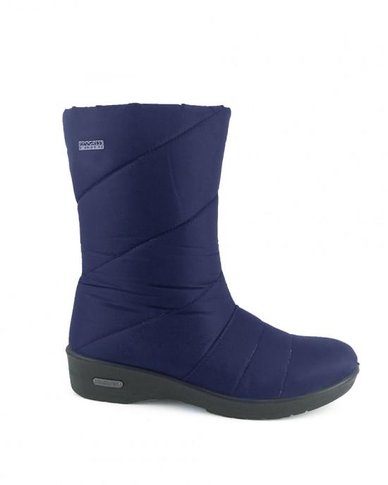 Women's shoes 2011-wholesale