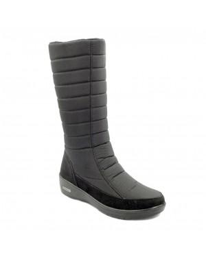 Women's shoes 2012-wholesale