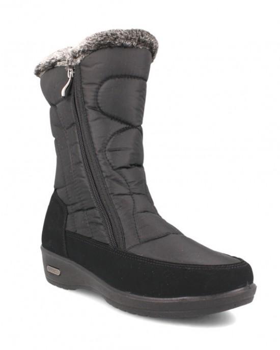 Women's shoes 2013-wholesale