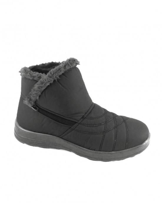 Women's shoes 2107