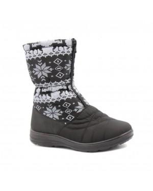 Women's shoes 2109-wholesale