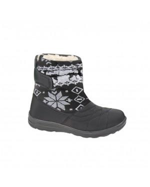 Women's shoes 2110