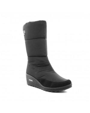 Women's shoes 2903-wholesale