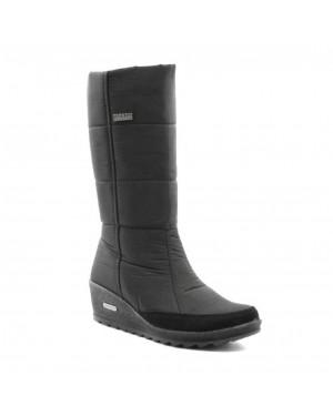 Women's shoes 2904-wholesale
