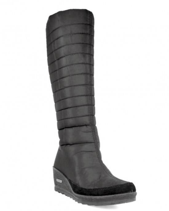 Women's shoes 2908