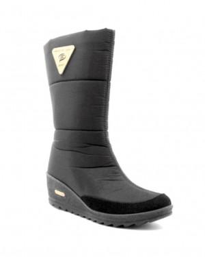 Women's shoes 2909-wholesale